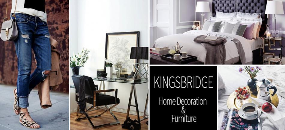Cz en ru for Kingsbridge house